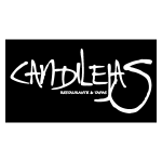 logo-candilejas