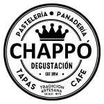 logo-chappo
