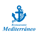 logo-mediterraneo
