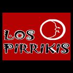 logo-pirrikis